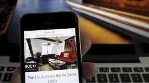 airbnb mata uang rupiah uber airbnb sukses cetak keuntungan lagi di 2017