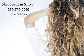 how to find the best hair extensions salon in orange county ca