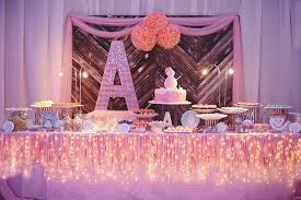 wedding backdrop philippines best dessert tables philippines family