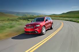 2012 jeep grand horsepower 465 horses the 2012 grand srt8 the fastest jeep