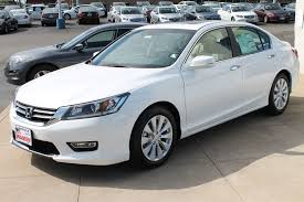 2013 honda accord value value archives waikem auto family blogwaikem auto family
