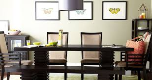 Do You Have The Right Dining Room Chairs These Ideas And Tips - Value city furniture dining room