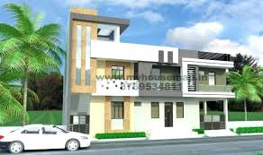 new home design software free simple house models pictures new house models simple house models in