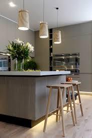 cuisine taupe et bois cuisine beige mur taupe meilleur idées de conception de maison