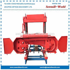 used woodworking machinery used woodworking machinery suppliers