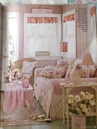 Shabby Chic Decorating by 1626 Best Shabby Chic U0026 Vintage Images On Pinterest Cottage