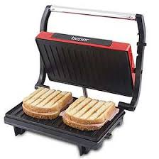 Tefal Sandwich Toaster Best Deals On Sandwich Toasters Compare Prices On Pricespy