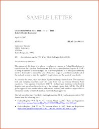 Certification Letter Of Ownership Sle How To Attach Your Resume To Your Headshot Example High