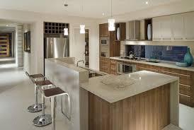 Outdoor Kitchen Designs Melbourne Kitchen Cabinets Facelift Ideas Melbourne Oak Basic Plans Dated