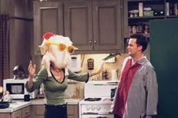 best thanksgiving tv episodes of all time classic tv database