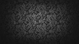 flowers patterns wall walldevil