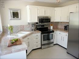 kitchen cabinet makers kitchen base cabinets kitchen doors rta
