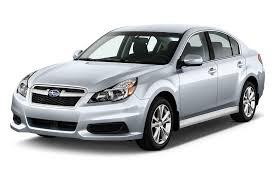 subaru legacy interior 2014 2014 subaru legacy reviews and rating motor trend