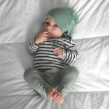 56 best baby boy ideas images on children baby