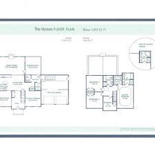 master bedroom suite plans master bedroom above garage floor plans wcoolbedroom com