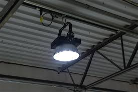 industrial led shop lights led light fixtures for warehouse and 200w high bay low led shop