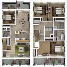 2314 best house design and plan ideas images on pinterest