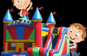 party rentals westchester ny bounce n jump party rentals 32 tor view ave new city ny 10956