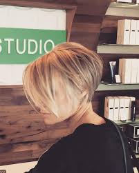 graduated short bob hairstyle pictures see this instagram photo by shepwolz 140 likes hair
