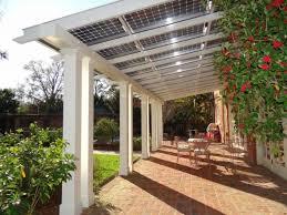 Small Outdoor Patio Ideas by Outdoor Ideas Outdoor Porch Design Ideas Backyard Concrete Patio
