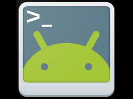 android terminal emulator how to use terminal emulator android