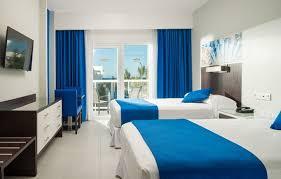 Family Room Picture Of Riu Reggae Montego Bay TripAdvisor - Riu montego bay family room