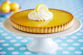 top 10 thanksgiving desserts 10 top classic french dessert recipes