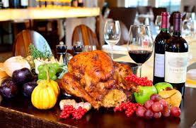 thanksgiving australia thanksgivingaustralian dinneraustralia
