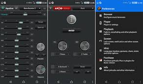 jetaudio plus apk jetaudio player plus apk coolest hacks