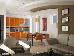 interior design kitchens kitchen decor home decor