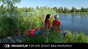 Therme Bad Saulgau Willkommen In Bad Wurzach Youtube