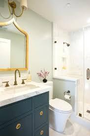 navy vanity navy bathroom vanity navy vanity hale navy bathroom vanity