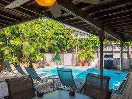 Backyard Restaurant Key West A Key West Gem W A Private Pool Close To Vrbo