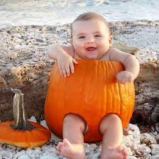 6 Month Baby Halloween Costumes Photos Kid Baby Halloween Costumes Submitted Users