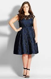 graduation dresses for college college high school plus size graduation wedding and bridal gowns