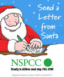 letter from santa miss independent womanmiss independent woman