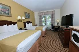 Comfort Suites Valdosta Country Inn Valdosta Ga Booking Com