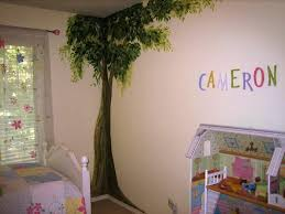 best wall stickers for bedrooms design ideas decors image of decorative wall stickers for children s rooms