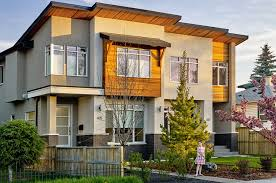 calgary custom home building process saville homes
