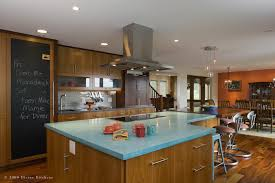 cooking islands for kitchens the best attributes for your kitchen island
