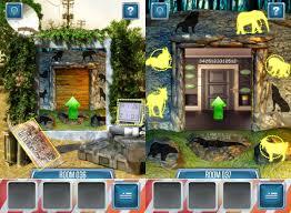 best game app walkthrough 100 doors remake level 36 37 38 39 40