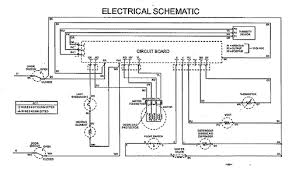 no frost refrigerator wiring diagram wiring diagram