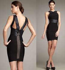 party attire the 25 best cocktail attire for women ideas on