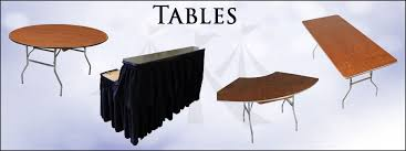 table and chair rentals nc products venue services event party rentals tents tables