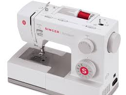 5511 scholastic singer sewing