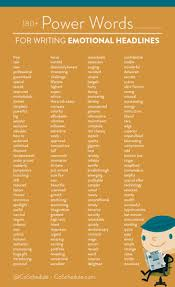 headline for resume examples 192 best utile images on pinterest how to write emotional headlines to get more shares coschedule