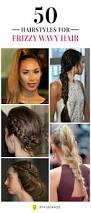 16 best hair images on pinterest hairstyles braids and hairdos