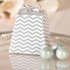 best 25 chagne wedding favors trading company favors gifts omaha ne weddingwire