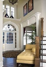 ideas for entryway interior entryway paint design ideas entry way interior landscape