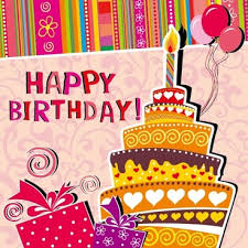 happy birthday cards free birthday card free vector 12 959 free vector for